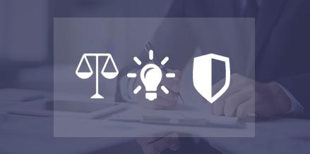Изображение вопросы интеллектуальной собственности, регистрация