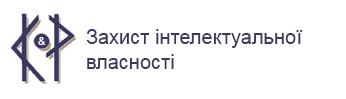 Логотип Крылова и партнеры